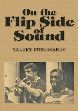 On the Flip Side of Sound