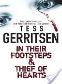In Their Footsteps &...
