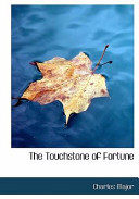 The Touchstone of Fo...