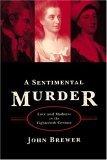 A Sentimental Murder