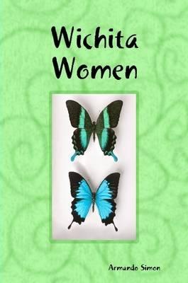 Wichita Women