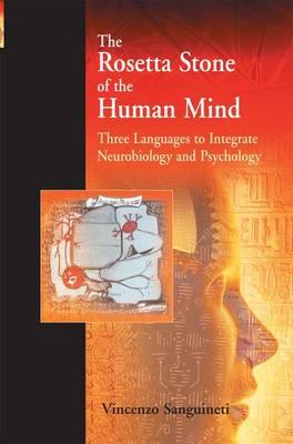 The Rosetta Stone of the Human Mind