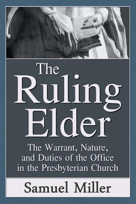 The Ruling Elder