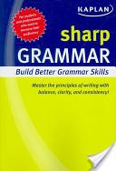 Sharp Grammar