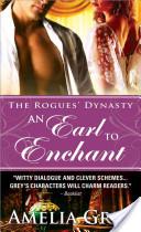 An Earl to Enchant
