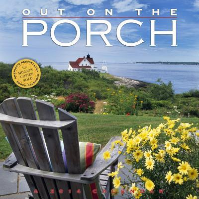 Out on the Porch 201...