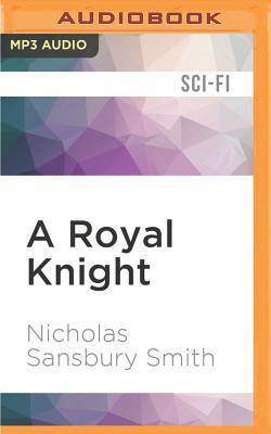 A Royal Knight