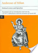 Political letters and speeches