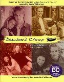 The Official Dawson's Creek Scrapbook