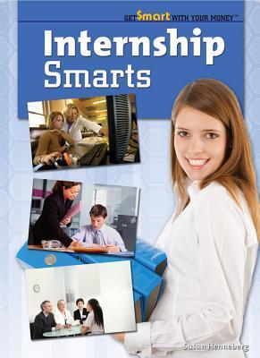 Internship Smarts