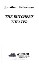 The Butcher's Theate...