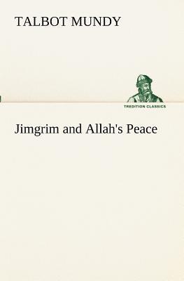 Jimgrim and Allah's Peace