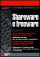 Shareware & freeware