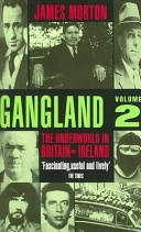Gangland Volume 2
