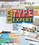 Web Type Expert
