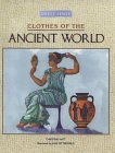 Clothes of the Ancient World