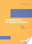 Geodynamics of Azores-Tunisia