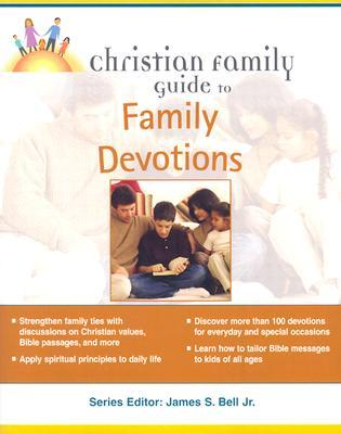 Christian Family Guide