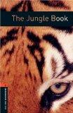 The Jungle Book: 700...
