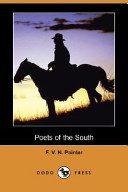 Poets of the South (Dodo Press)