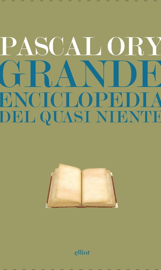 Grande enciclopedia ...