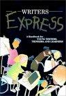 Writer's Express