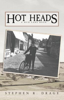 Hot Heads