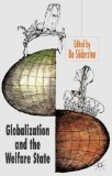Globalization and th...