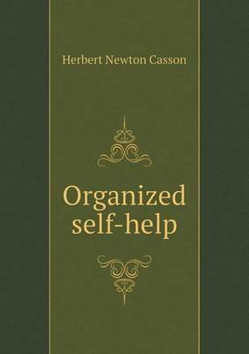 Organized Self-Help