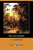 The Lost Continent (Dodo Press)