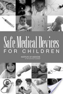 Safe Medical Devices...