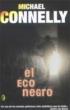 Eco Negro, El