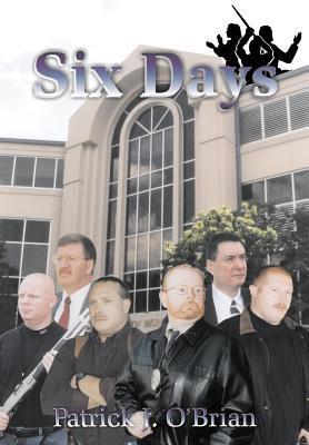Six Days