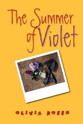 The Summer of Violet