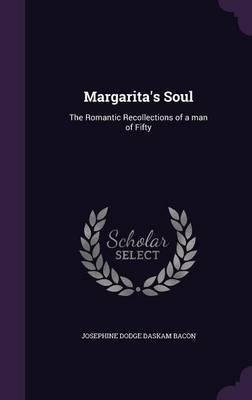 Margarita's Soul