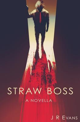 Straw Boss