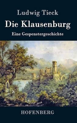 Die Klausenburg