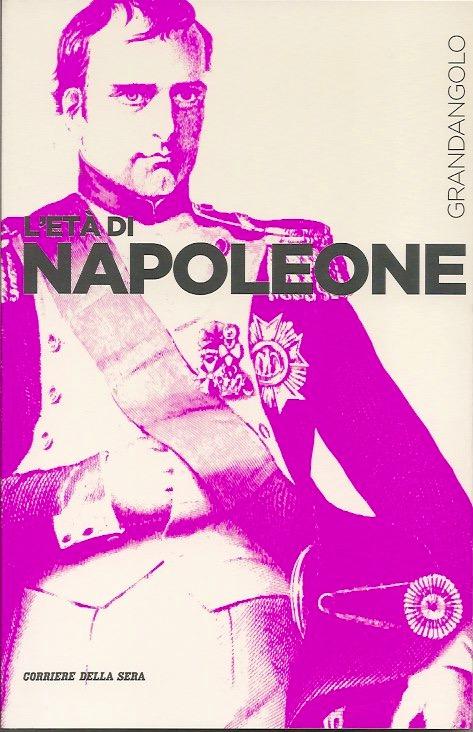 L'età di Napoleone