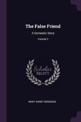 The False Friend