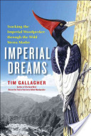 Imperial Dreams