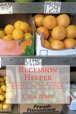 Recession Helper