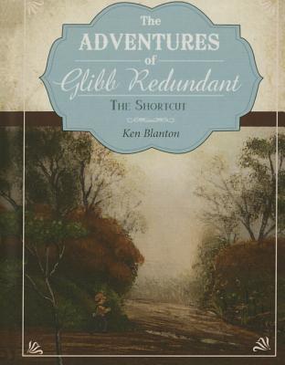 The Adventures of Glibb Redundant