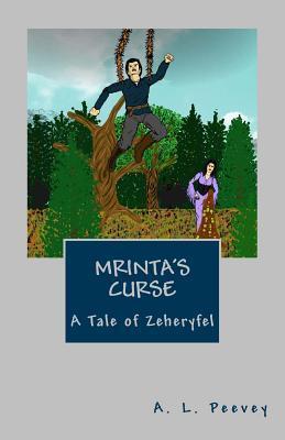 Mrinta's Curse