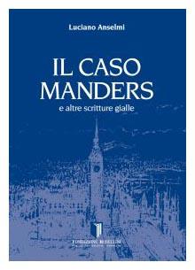 Il caso Manders