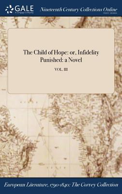 The Child of Hope