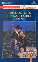 The Doctor's Instant Family