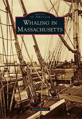 Whaling in Massachusetts