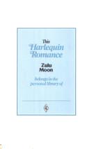 Zulu Moon
