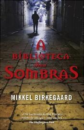 A Biblioteca das Som...