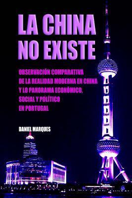 La China No Existe /...